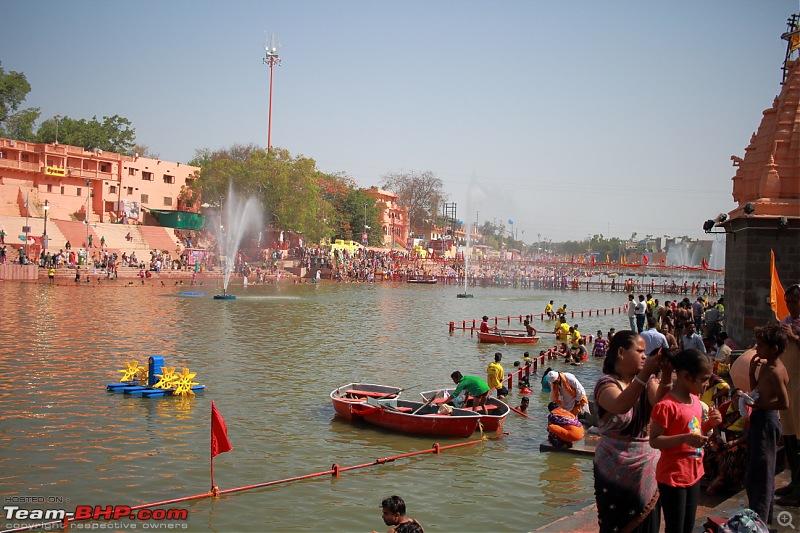 A road-trip to magnificent Madhya Pradesh-dpp_1729.jpg