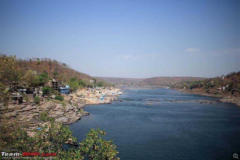 A road-trip to magnificent Madhya Pradesh-dpp_1737.jpg
