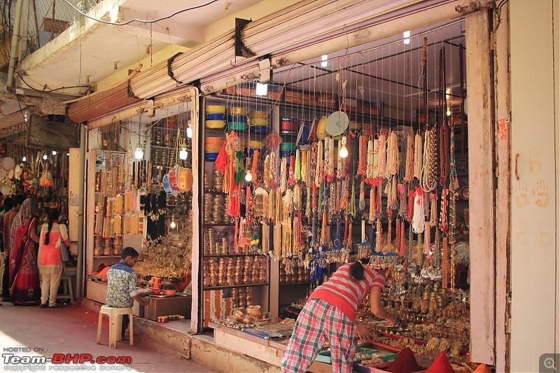 A road-trip to magnificent Madhya Pradesh-dpp_1740.jpg