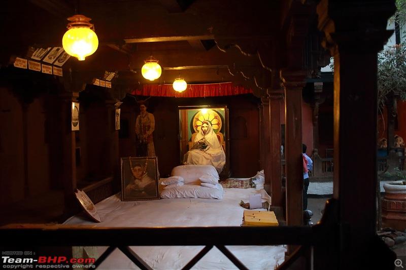 A road-trip to magnificent Madhya Pradesh-dpp_1755.jpg