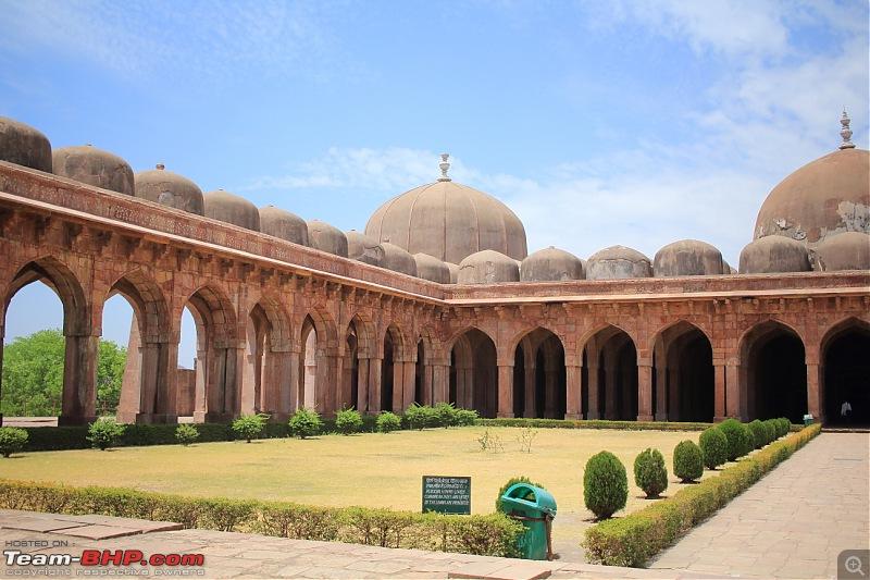 A road-trip to magnificent Madhya Pradesh-dpp_1785.jpg