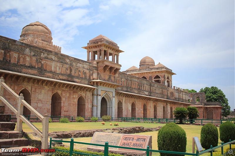 A road-trip to magnificent Madhya Pradesh-dpp_1794.jpg