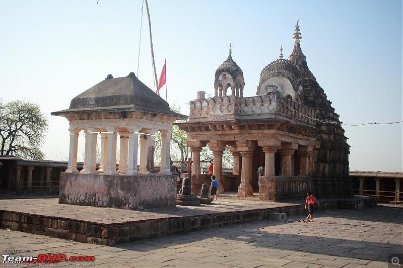 A road-trip to magnificent Madhya Pradesh-dpp_1593.jpg