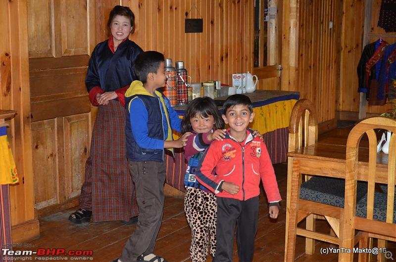 Alto'ed: Blessed in Bhutan-dsc_2191.jpg