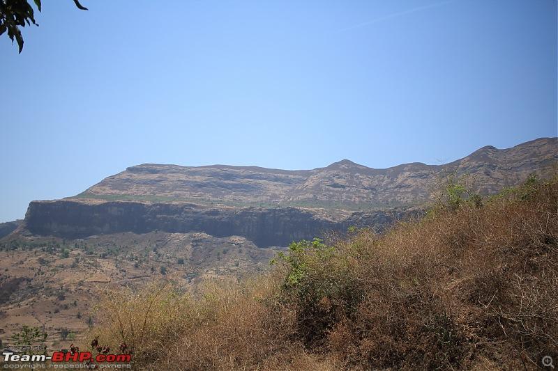 A road-trip to magnificent Madhya Pradesh-dpp_1872.jpg
