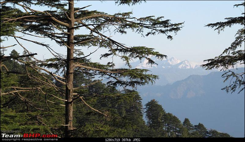 A drive to the 'Paradise on Earth' : 5226 km grand road-trip from Kolkata to Kashmir-img_6242.jpg