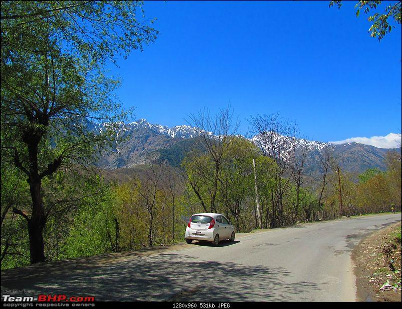 A drive to the 'Paradise on Earth' : 5226 km grand road-trip from Kolkata to Kashmir-img_6293.jpg