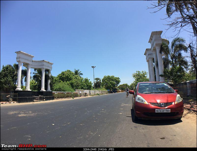 11 States - 2910 Kms - 4 Days - Karaikal to Punjab!-7.jpg