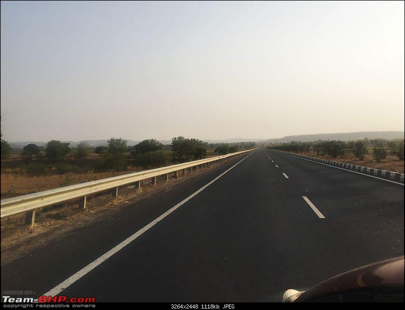 11 States - 2910 Kms - 4 Days - Karaikal to Punjab!-29.jpg