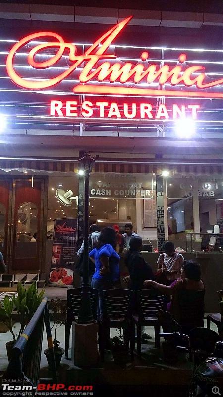 Wat Chao Doi-n'? AH1 Mae Swift-ly take us to Thailand (again) via Kolkata-dsc_2010k250.jpg