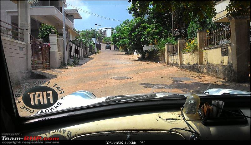 A HOT summer drive with a Padmini & Ertiga!-2.jpg