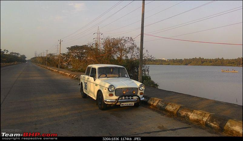 A HOT summer drive with a Padmini & Ertiga!-1.jpg