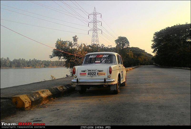 A HOT summer drive with a Padmini & Ertiga!-3.jpg