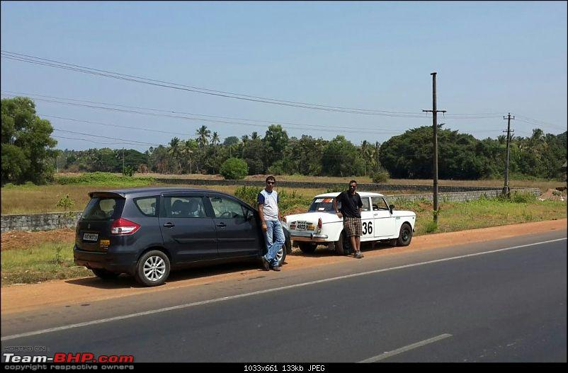 A HOT summer drive with a Padmini & Ertiga!-5.jpg