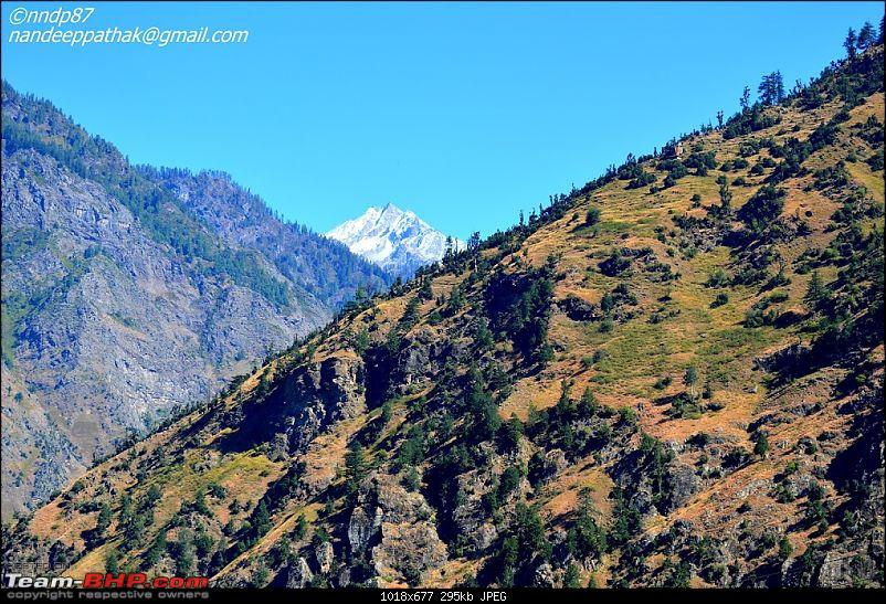 The Great Escape: Cliffhanger Kashmir, Valleys of Himachal, Mughal Road and much more-2.jpg