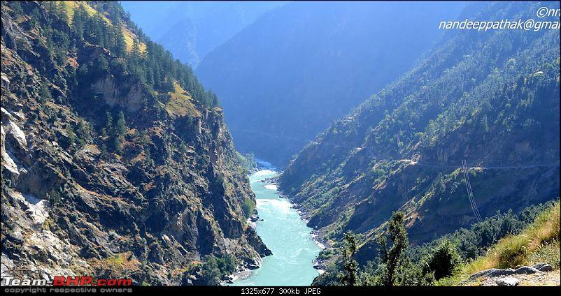 The Great Escape: Cliffhanger Kashmir, Valleys of Himachal, Mughal Road and much more-rc2.jpg