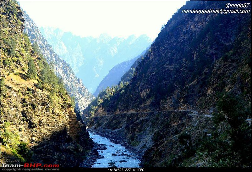 The Great Escape: Cliffhanger Kashmir, Valleys of Himachal, Mughal Road and much more-rc3.jpg