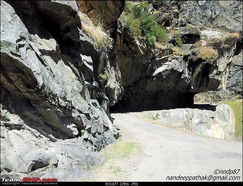 The Great Escape: Cliffhanger Kashmir, Valleys of Himachal, Mughal Road and much more-wc2.jpg