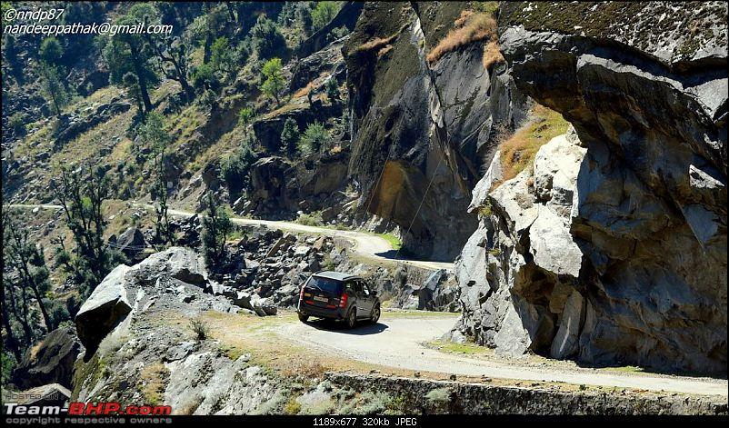 The Great Escape: Cliffhanger Kashmir, Valleys of Himachal, Mughal Road and much more-t6.jpg