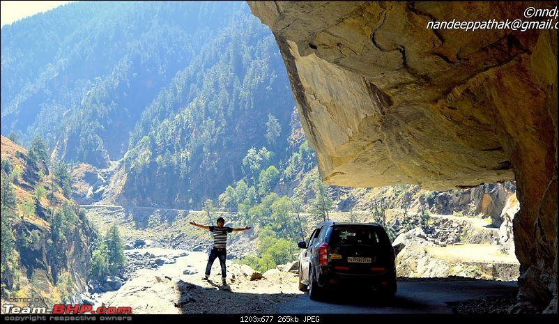 The Great Escape: Cliffhanger Kashmir, Valleys of Himachal, Mughal Road and much more-t12.jpg