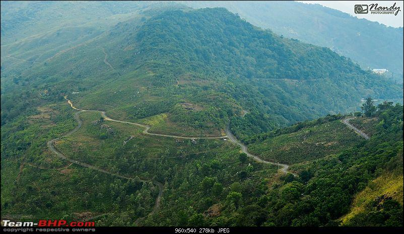 A beautiful beach and an enchanting hill station! Drive to Varkala and Ponmudi-20160409dsc_0484.jpg