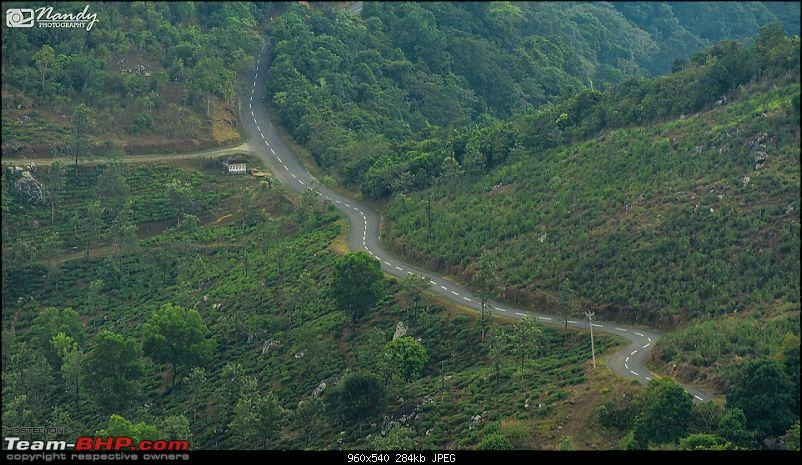A beautiful beach and an enchanting hill station! Drive to Varkala and Ponmudi-20160409dsc_0493.jpg