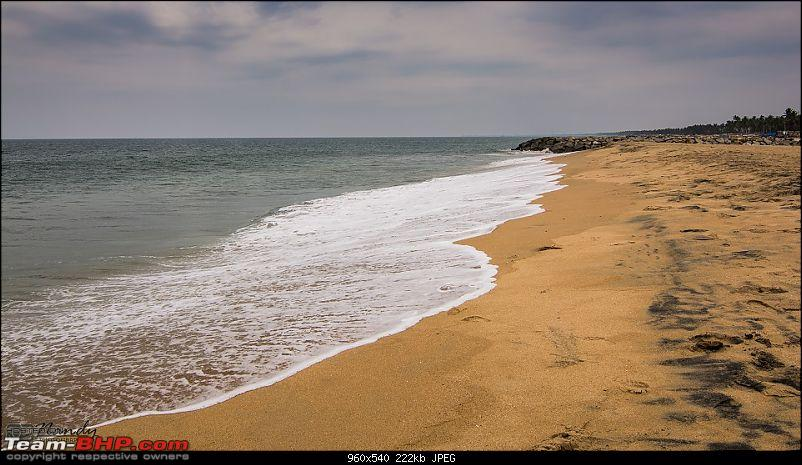 A beautiful beach and an enchanting hill station! Drive to Varkala and Ponmudi-20160410dsc_4417.jpg