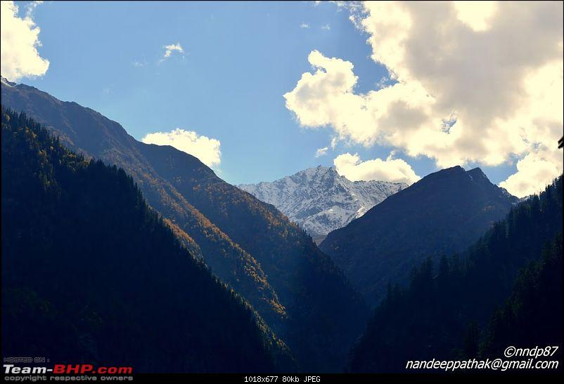 The Great Escape: Cliffhanger Kashmir, Valleys of Himachal, Mughal Road and much more-mv.jpg