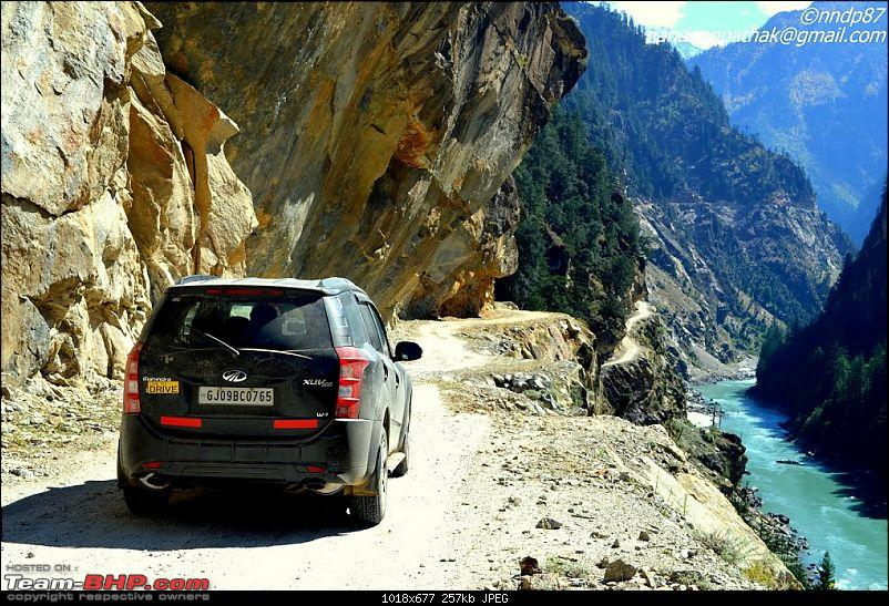The Great Escape: Cliffhanger Kashmir, Valleys of Himachal, Mughal Road and much more-p1.jpg