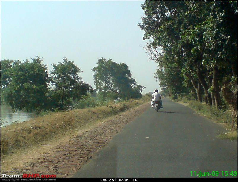 Beyond Dehradun along the Upper Ganga Canal - recharging...-abcd0020.jpg