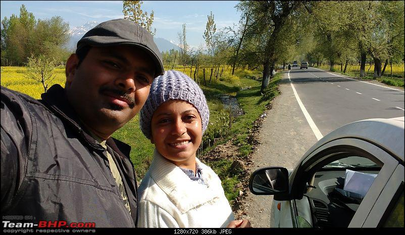 A drive to the 'Paradise on Earth' : 5226 km grand road-trip from Kolkata to Kashmir-img_20160416_085951714.jpg