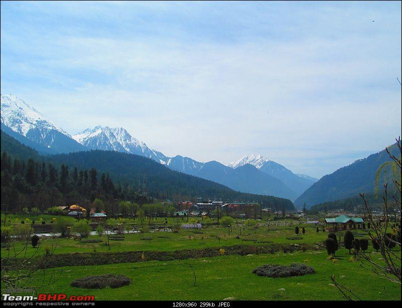 A drive to the 'Paradise on Earth' : 5226 km grand road-trip from Kolkata to Kashmir-img_6755.jpg