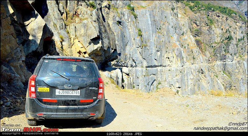 The Great Escape: Cliffhanger Kashmir, Valleys of Himachal, Mughal Road and much more-pirate-2.jpg