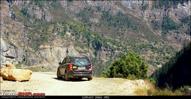 The Great Escape: Cliffhanger Kashmir, Valleys of Himachal, Mughal Road and much more-pirate-4.jpg