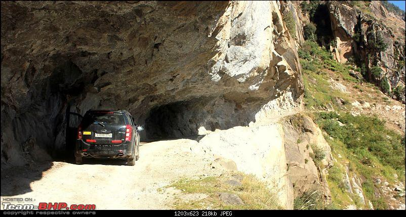The Great Escape: Cliffhanger Kashmir, Valleys of Himachal, Mughal Road and much more-mountain-cliff3.jpg