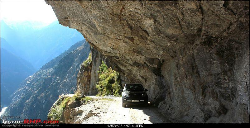 The Great Escape: Cliffhanger Kashmir, Valleys of Himachal, Mughal Road and much more-mountain-cliff4.jpg