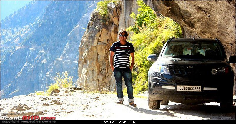 The Great Escape: Cliffhanger Kashmir, Valleys of Himachal, Mughal Road and much more-mountain-cliff7.jpg
