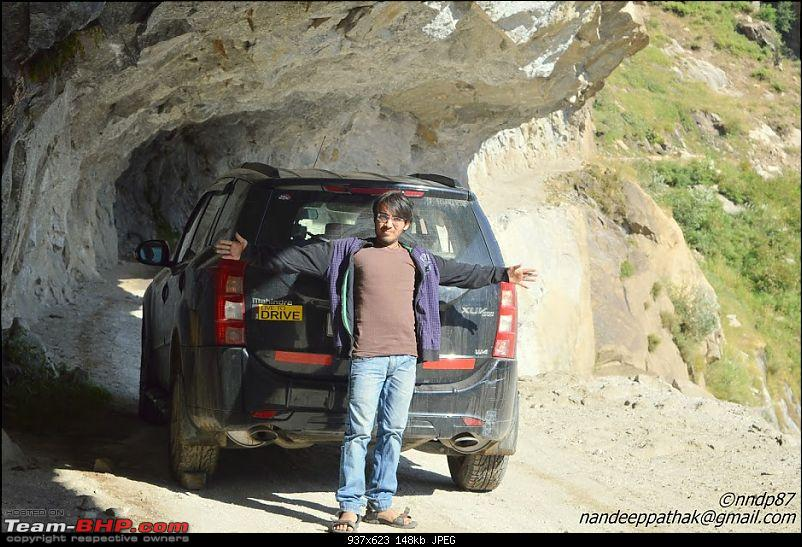 The Great Escape: Cliffhanger Kashmir, Valleys of Himachal, Mughal Road and much more-mountain-cliff9.jpg