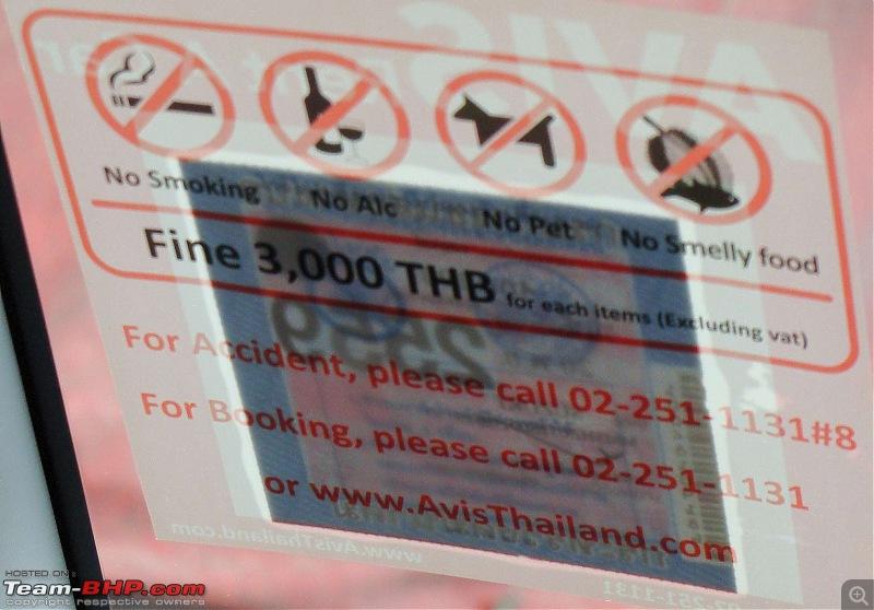 Wat Chao Doi-n'? AH1 Mae Swift-ly take us to Thailand (again) via Kolkata-dsc00178k250.jpg