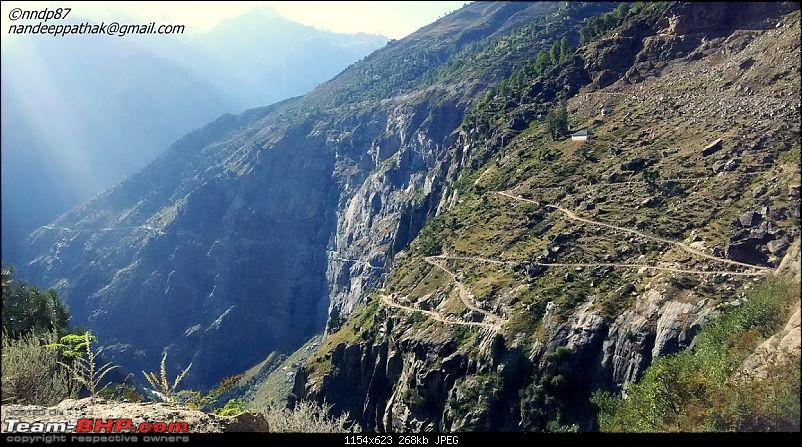 The Great Escape: Cliffhanger Kashmir, Valleys of Himachal, Mughal Road and much more-roads-travelled-2.jpg