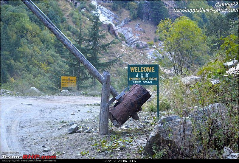 The Great Escape: Cliffhanger Kashmir, Valleys of Himachal, Mughal Road and much more-bye-jk.jpg