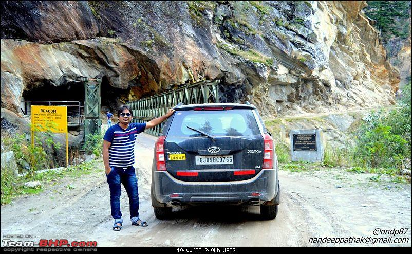 The Great Escape: Cliffhanger Kashmir, Valleys of Himachal, Mughal Road and much more-bridge-4.jpg