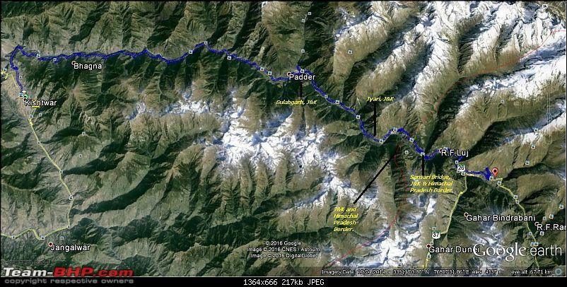 The Great Escape: Cliffhanger Kashmir, Valleys of Himachal, Mughal Road and much more-ge-main.jpg