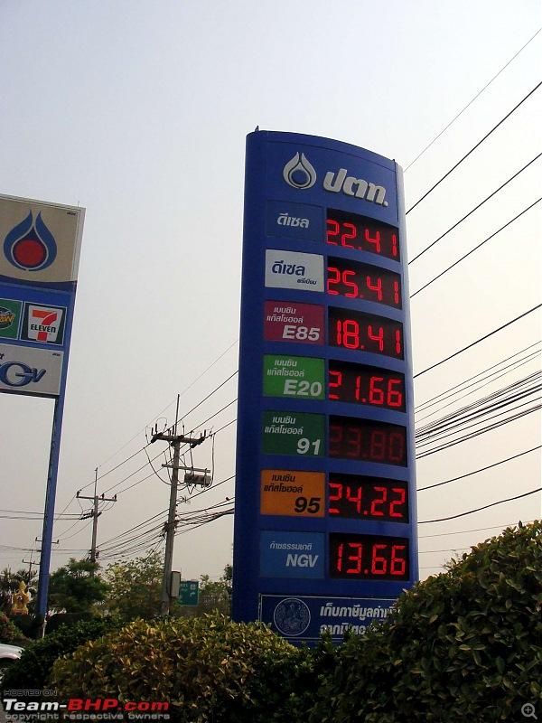 Wat Chao Doi-n'? AH1 Mae Swift-ly take us to Thailand (again) via Kolkata-dsc00183k250.jpg
