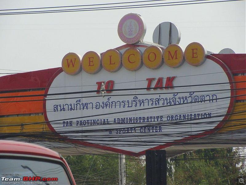Wat Chao Doi-n'? AH1 Mae Swift-ly take us to Thailand (again) via Kolkata-dsc00193k250.jpg