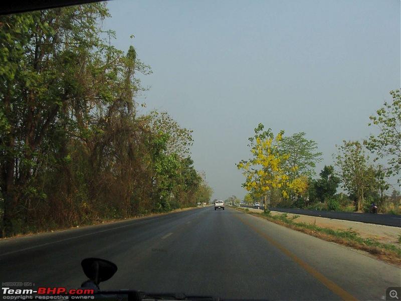 Wat Chao Doi-n'? AH1 Mae Swift-ly take us to Thailand (again) via Kolkata-dsc00179k250.jpg