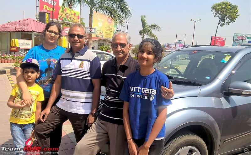 6,000 km Roadtrip: Bangalore to Garhwal Himalayas-wp_20160411_11_00_24_pro.jpg