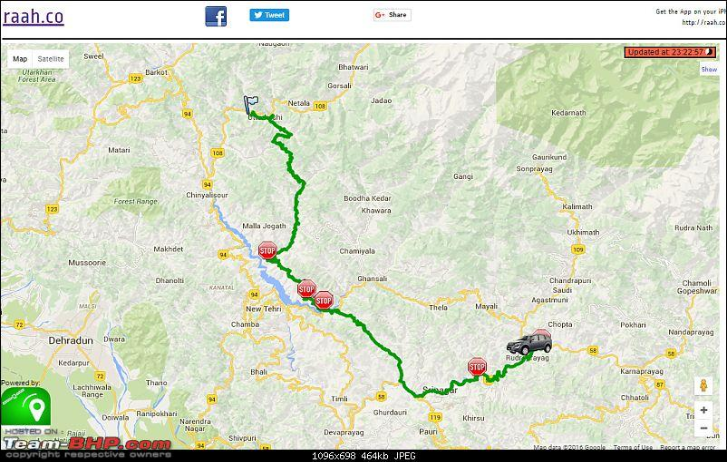 6,000 km Roadtrip: Bangalore to Garhwal Himalayas-fullscreen-capture-542016-112310-pm.bmp.jpg