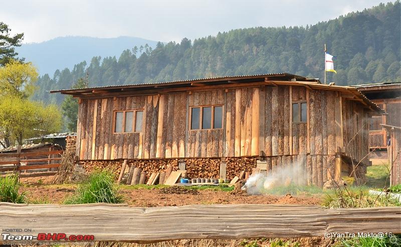 Alto'ed: Blessed in Bhutan-dsc_2223.jpg