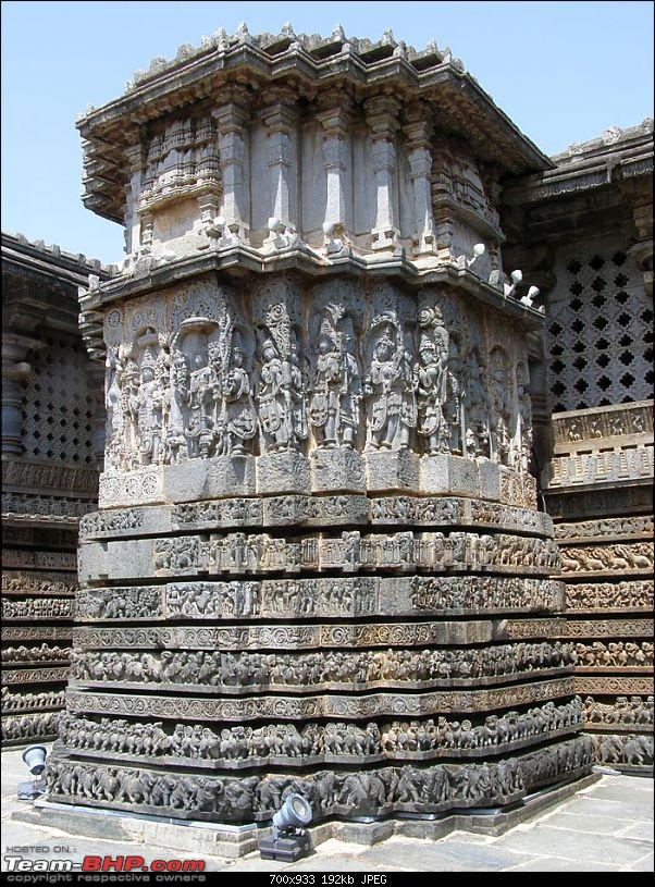 Leisurely Trip to Hoysala Temples-hassan014.jpg